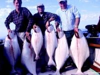 WestCoastFish0006