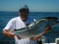 WestCoastFish0112