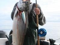 WestCoastFish0125