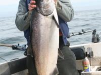 WestCoastFish0142