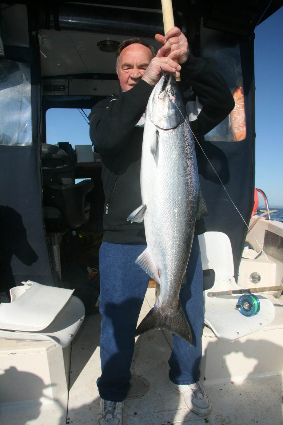 WestCoastFish0199