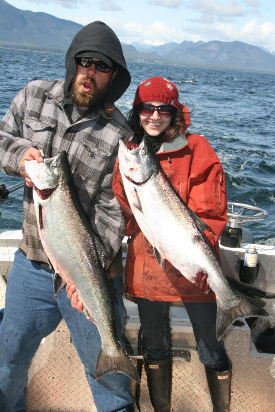 WestCoastFish0341