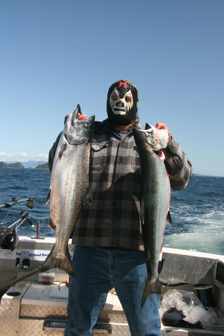 WestCoastFish0342
