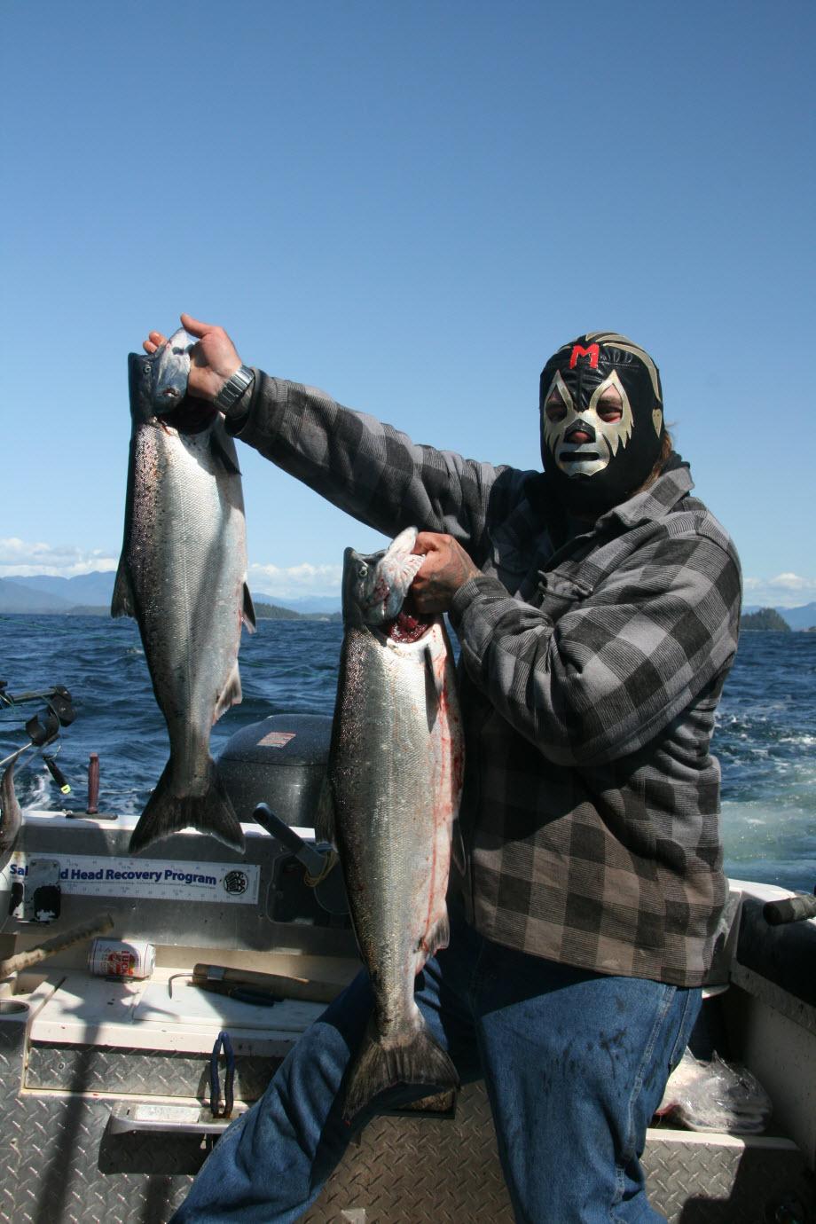 WestCoastFish0344