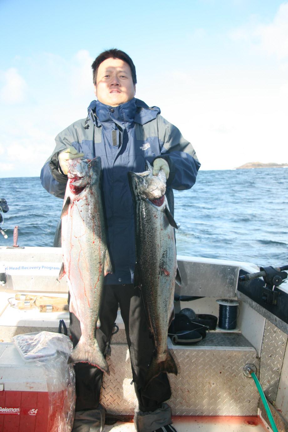 WestCoastFish0355