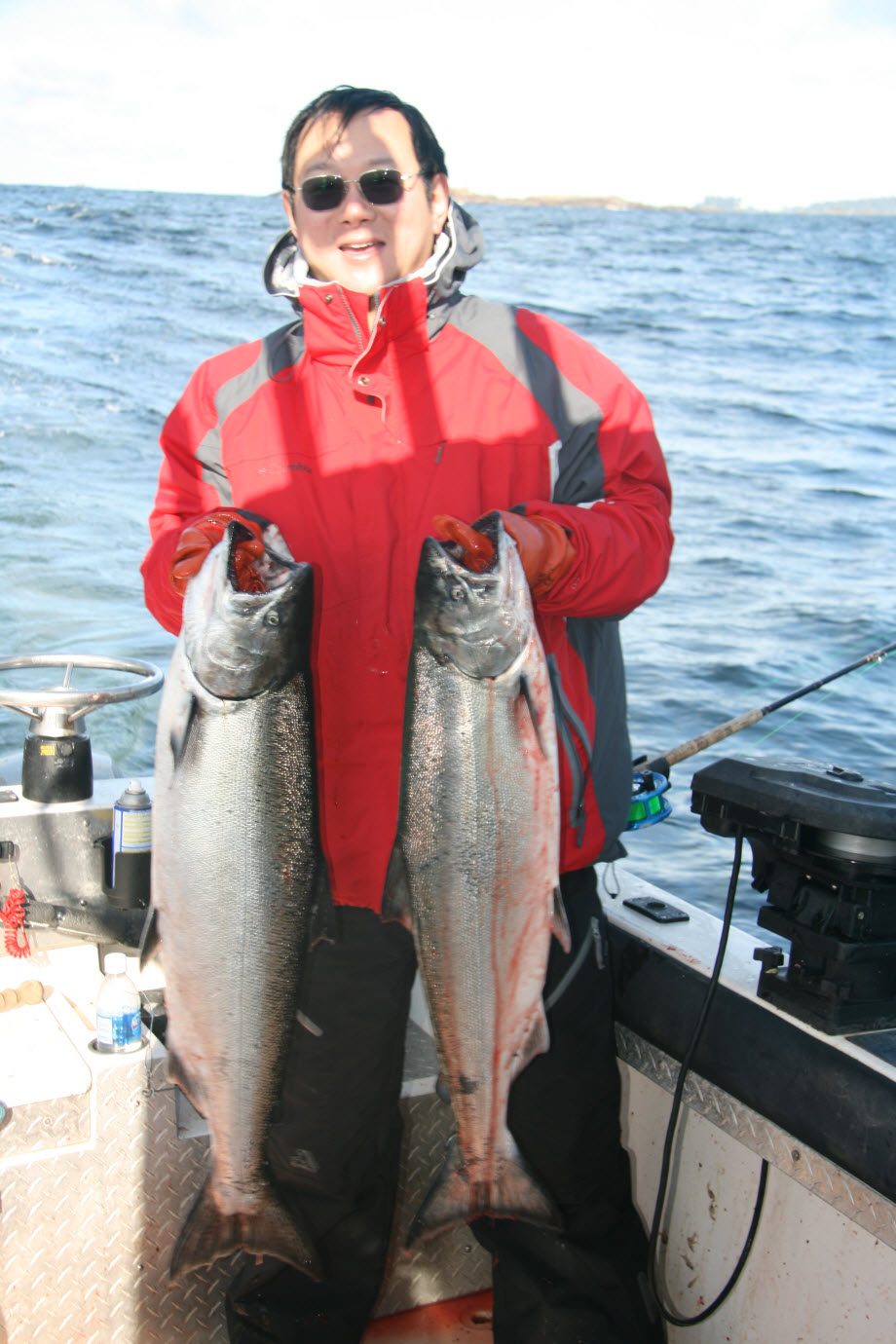 WestCoastFish0357