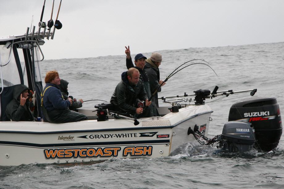 WestCoastFish0474