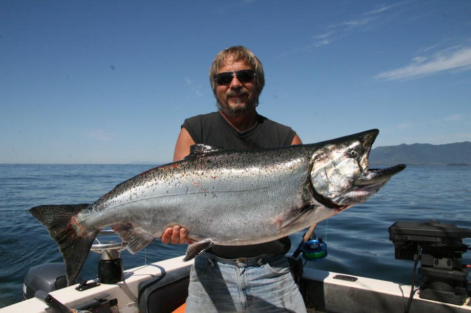 WestCoastFish0521