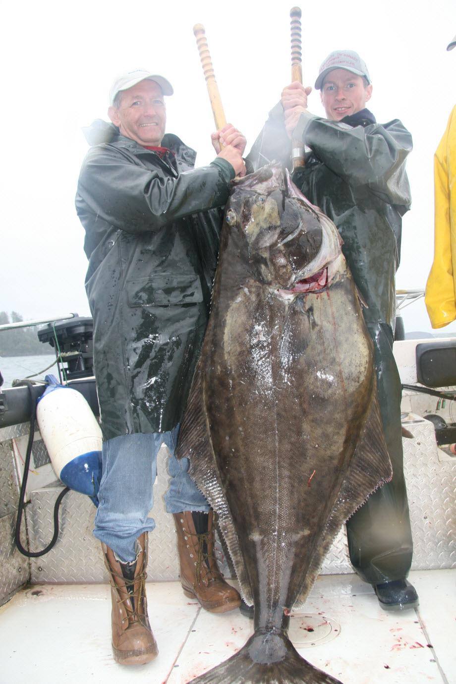 WestCoastFish0522