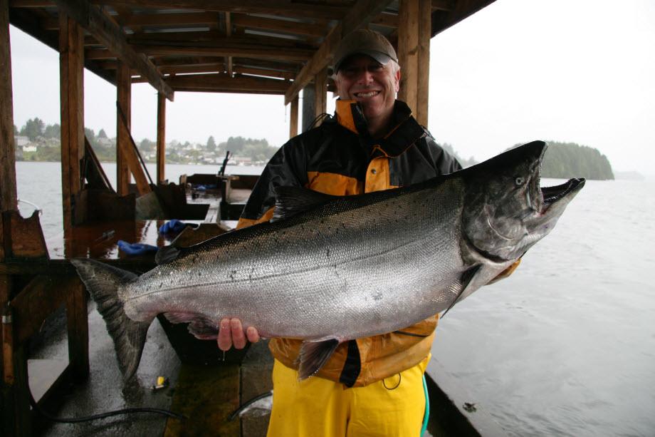 WestCoastFish0541