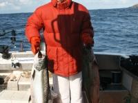 WestCoastFish0352