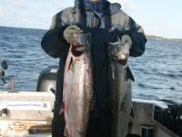 WestCoastFish0354