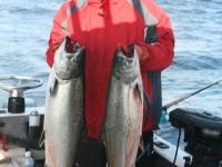 WestCoastFish0356