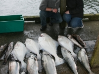 WestCoastFish0358