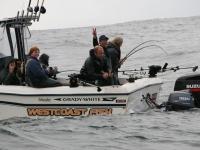 WestCoastFish0473