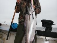 WestCoastFish0502