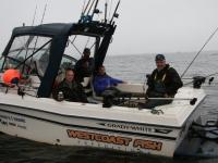WestCoastFish0508