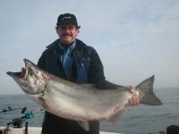 WestCoastFish0525