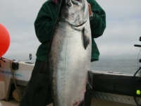 WestCoastFish0530