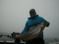 WestCoastFish0534