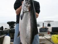 WestCoastFish0537
