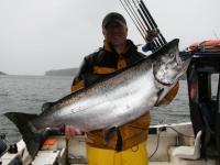 WestCoastFish0542