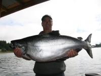 WestCoastFish0547