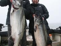 WestCoastFish0551