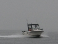 WestCoastFish0552