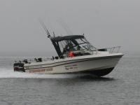 WestCoastFish0554