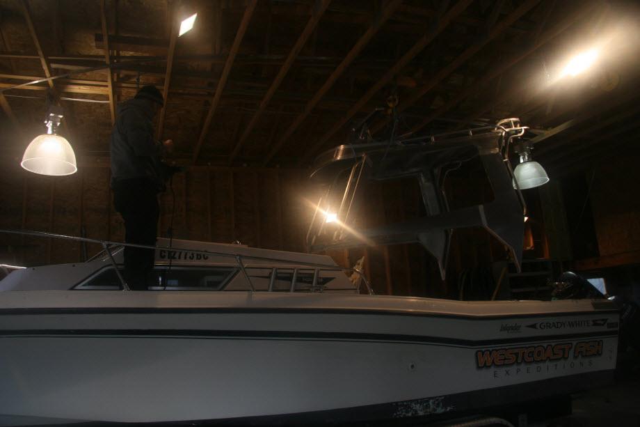 WestCoastFish0604