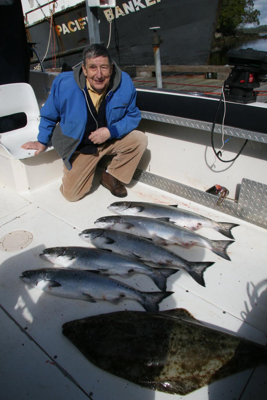 WestCoastFish0623