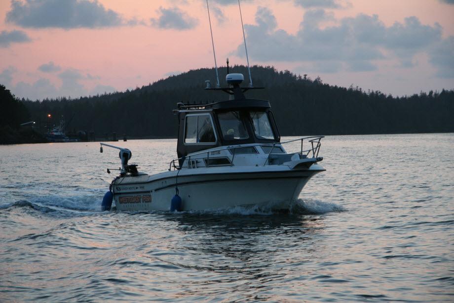 WestCoastFish0645
