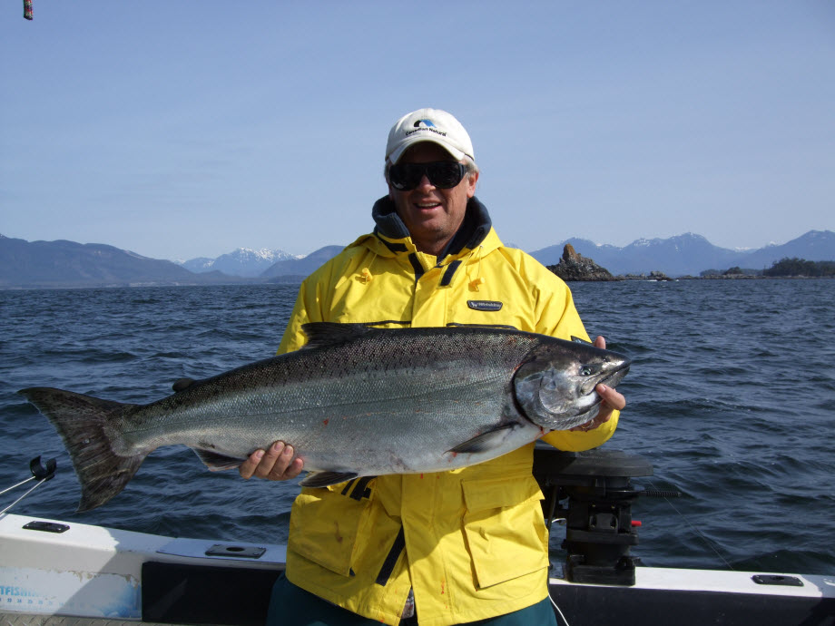 WestCoastFish0655