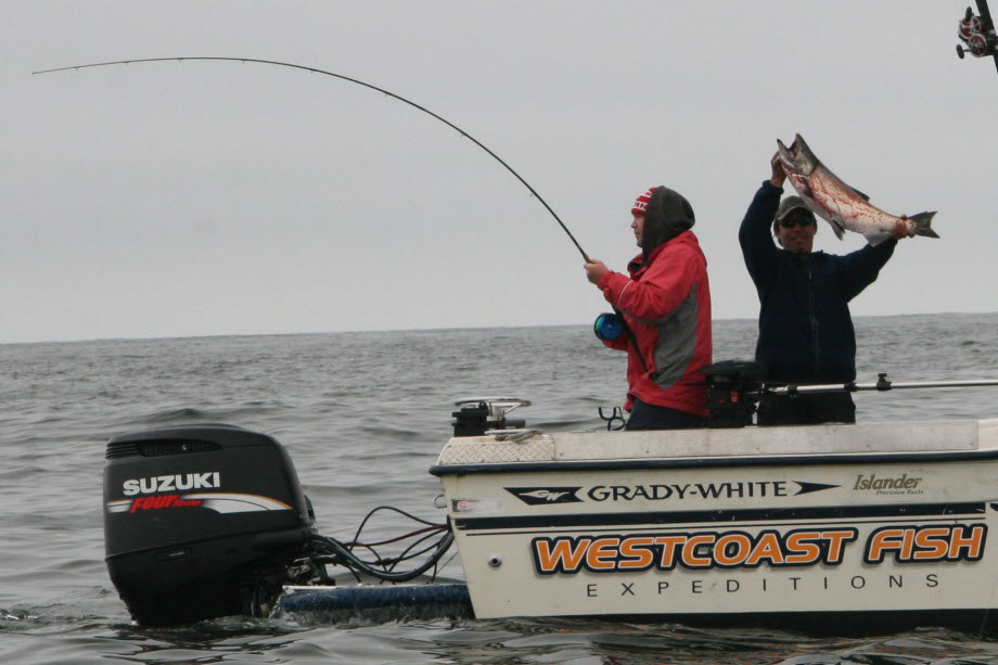 WestCoastFish0718