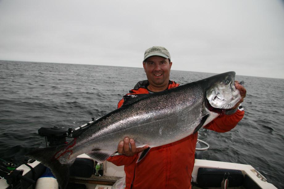 WestCoastFish0724