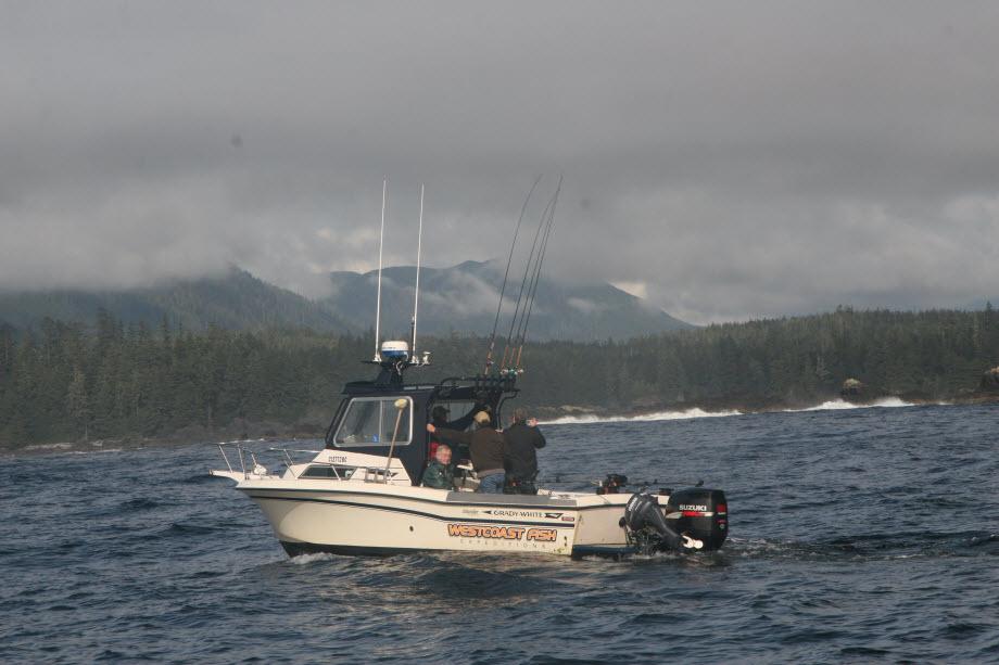 WestCoastFish0732