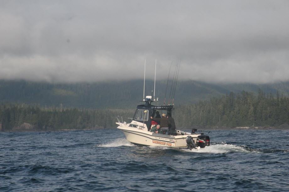 WestCoastFish0733