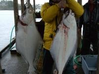 WestCoastFish0656