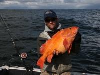 WestCoastFish0657