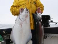 WestCoastFish0672