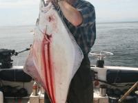 WestCoastFish0675