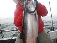 WestCoastFish0730