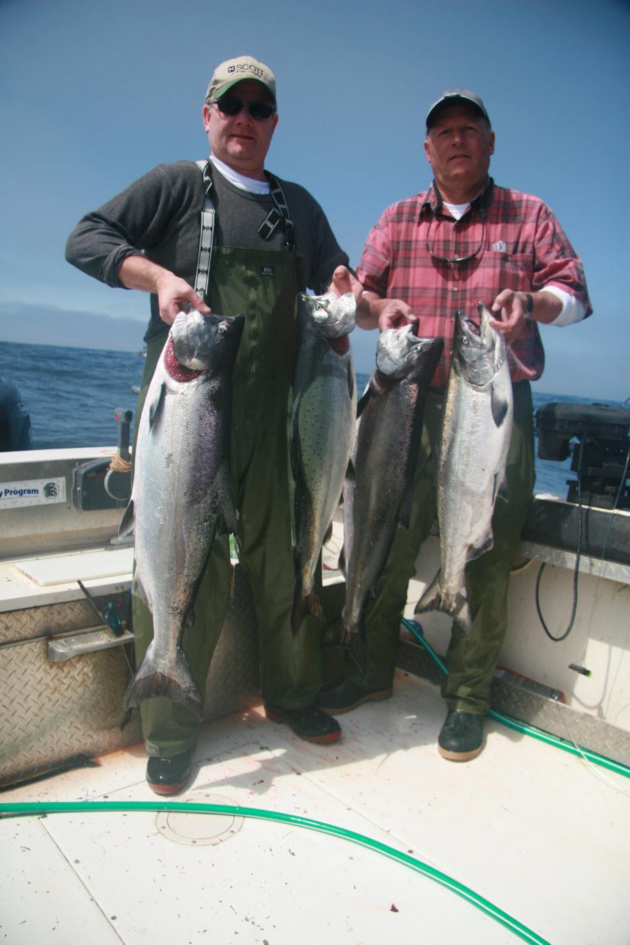 WestCoastFish0835