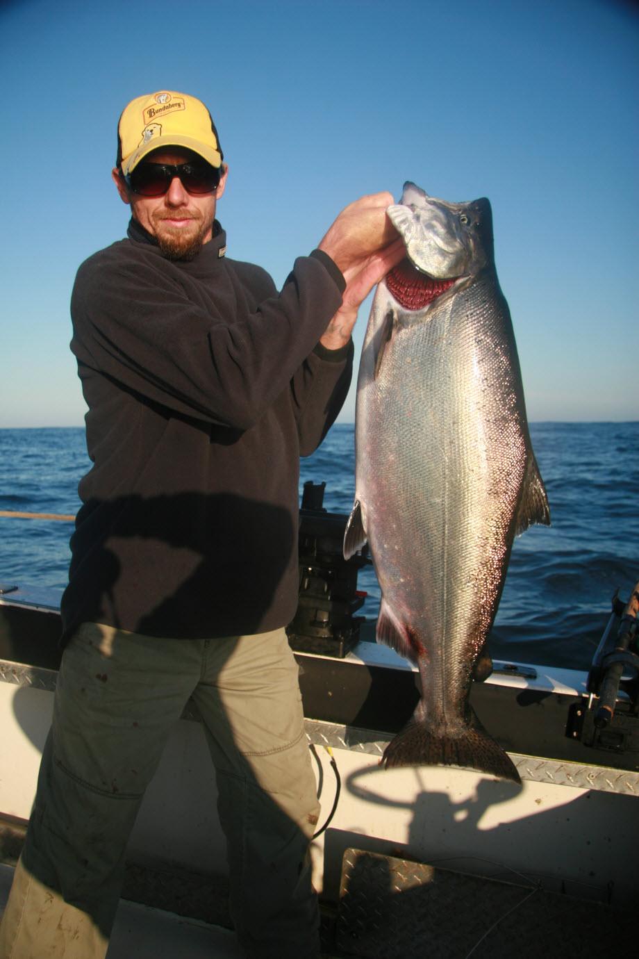 WestCoastFish0844