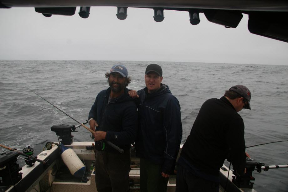 WestCoastFish0872