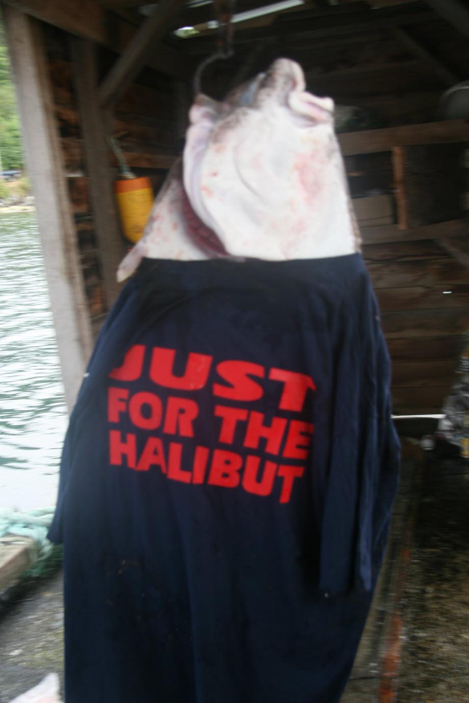 WestCoastFish0898