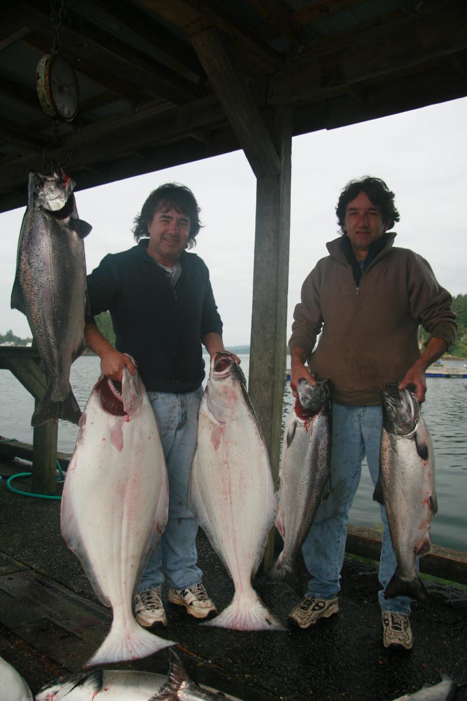 WestCoastFish0914