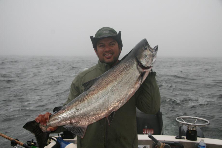 WestCoastFish0967