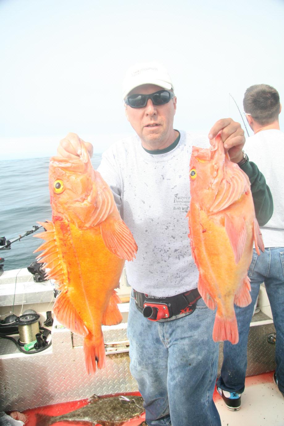 WestCoastFish1015